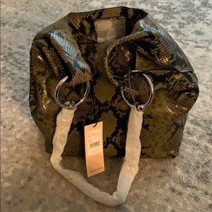 Rebecca Minkoff Karlie Chain Shopper